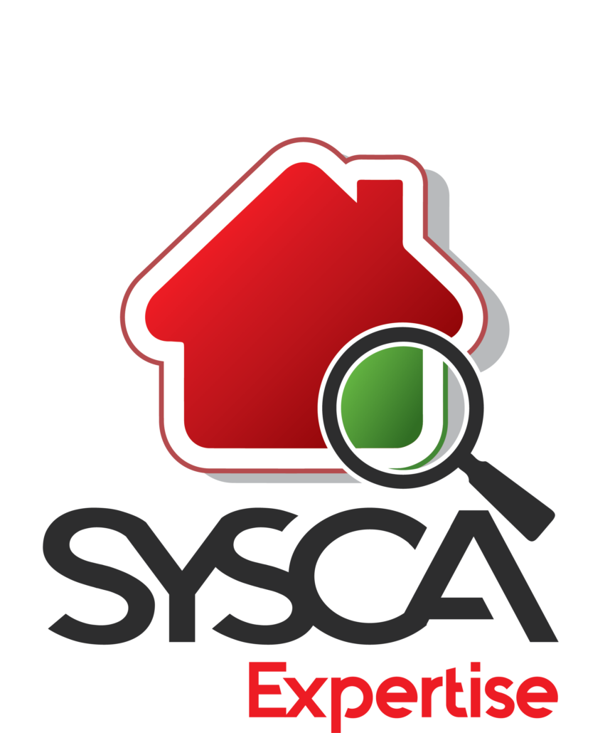 Sysca Expertise